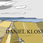 copyright Daniel Klose - all rights reserved